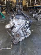 Двигатель в сборе. Mazda: Atenza, Biante, Axela, Tribute, MPV, Mazda6, CX-7, Premacy, Familia Двигатель L3VE