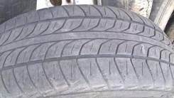 Bridgestone RD604 Steel. Всесезонные, 2007 год, износ: 40%, 8 шт