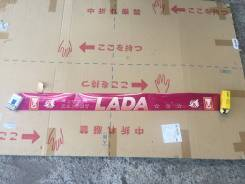 RaceFace наклейка полоса на ветровое стекло AVTO Export