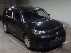 Toyota Corolla Rumion. ZRE154