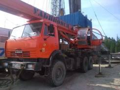 Ульяновец Мктб-30.1. Продается автокран, 10 850 куб. см., 30 000 кг., 21 м.