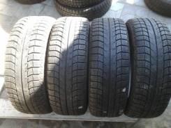 Michelin X-Ice Xi2. Всесезонные, износ: 5%, 4 шт