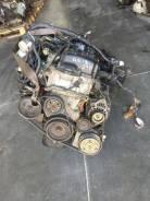 Двигатель в сборе. Nissan: Tino, AD, Wingroad, Pino, Avenir, Expert, Almera, Primera Camino, Bluebird, Bluebird Sylphy, Primera Двигатель QG18DE