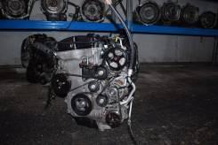 Двигатель в сборе. Mitsubishi Outlander Mitsubishi Delica D:5 Двигатель 4B12