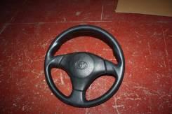 Руль. Toyota Chaser, GX90, JZX100, GX100, JZX90 Toyota Cresta, JZX90, GX100, JZX100, GX90