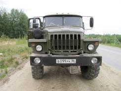 Урал. Продается УРАЛ, 11 150 куб. см., 6 000 кг.