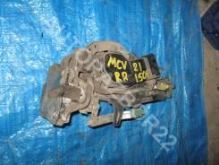 Замок двери. Toyota Camry, SXV23, SXV20, MCV20 Toyota Mark II Wagon Qualis, MCV21W, MCV25, SXV25W, MCV25W, SXV25, SXV20, MCV20, MCV20W, MCV21, SXV20W...