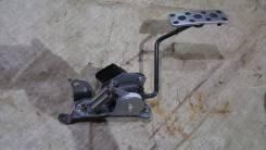 Педаль акселератора. Subaru Forester, SG5, SG Двигатель EJ205