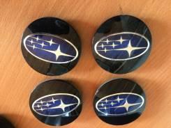 Колпак. Subaru