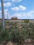 Земельный участок 8 соток Симферополь(Дубки). 800 кв.м., собственность, электричество, от частного лица (собственник)