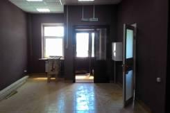 Сдаются помещения 30 кв. м. Пионерская 1. 30 кв.м., улица Пионерская 1, р-н Центральный
