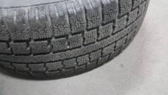 Toyo Garit G4. Зимние, без шипов, 2011 год, износ: 20%, 2 шт