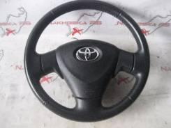Руль. Toyota Corolla Fielder, NZE141G, ZRE144, ZRE144G, ZRE142, ZRE142G, NZE141, NZE144, NZE144G Toyota Corolla Axio, NZE141, ZRE144, NZE144, ZRE142...