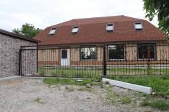 Сдается отдельностоящее помещение под бизнес. 140 кв.м., Бестужева, р-н Горгаз