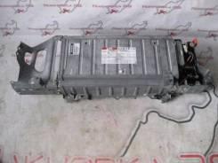 Высоковольтная батарея. Toyota Prius, NHW20 Двигатель 1NZFXE