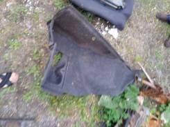 Обшивка багажника. Honda Ascot, E-CE4, E-CE5 Honda Rafaga, E-CE4, E-CE5 Двигатель G20A