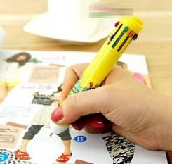 Ручки. Под заказ
