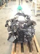 Двигатель в сборе. Nissan: Fuga, President, Largo, Primera Camino, Cima Двигатель VK45DE