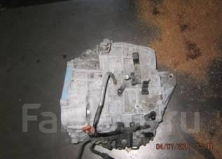 Автоматическая коробка переключения передач. Toyota Solara, ACV30, ACV20 Toyota Camry, ACV30L, ACV36, ACV30 Двигатель 2AZFE