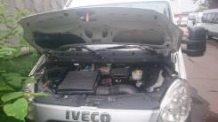 Iveco Daily 50C. Продается микроавтобус Iveco Daily, 3 000 куб. см., 19 мест