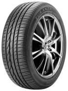 Bridgestone Turanza ER300. Летние, 2011 год, без износа, 1 шт