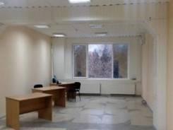 Сдается офис 72 кв. м. Камышовая бухта. 72 кв.м., ПРАВДЫ, р-н ГАГАРИНСКИЙ