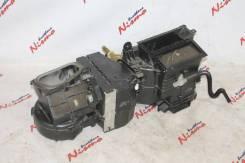 Печка. Nissan Skyline, BNR34, ENR34, ER34, HR34
