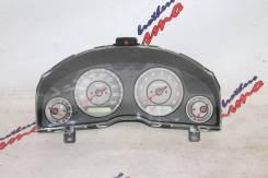 Панель приборов. Nissan Skyline, HR34, BNR34, ENR34, ER34 Двигатель RB25DET