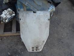 Защита двигателя железная. Subaru Impreza, GH7, GH8, GH3, GH2, GH6, GH