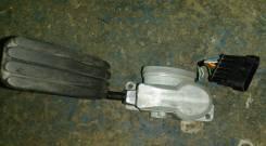 Педаль акселератора. ГАЗ Газель ГАЗ ГАЗель Двигатели: ISF2, 8S3129R