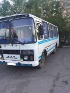 ПАЗ 320540. Продам или обменяю автобус с маршрутами ПАЗ-320540 2003г. в ОТС, 3 000 куб. см., 23 места