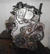 Двигатель в сборе. Nissan: Qashqai, Murano, Qashqai+2, Dualis, Clipper, GT-R, X-Trail, Lafesta, Primera, Serena, Bluebird Sylphy Двигатель MR20DE