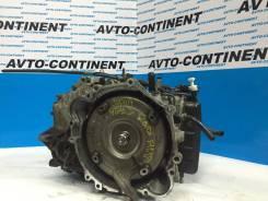 АКПП. Mitsubishi Lancer Cedia, CS5A Двигатель 4G93