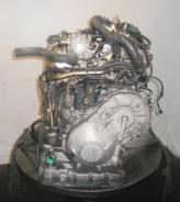 Двигатель в сборе. Nissan Primera, WRP12 Двигатель QR25DD