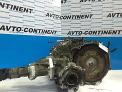 Датчик включения 4wd. Mitsubishi Colt, Z26A Двигатель 4G19