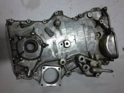 Крышка двигателя. Mitsubishi Colt, Z22A, Z23A, Z21A, Z24W, Z23W, Z24A