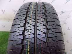 Dunlop SP 39. Летние, без износа, 1 шт