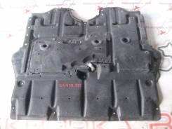 Защита двигателя. Lexus: GS460, GS350, GS300, GS430, GS450h Двигатели: 3GRFE, 2GRFSE, 3GRFSE, 3UZFE, 1URFSE