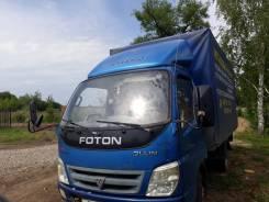 Foton Ollin BJ1049. Продается грузовик Фотон, 2 771 куб. см., 1 500 кг.