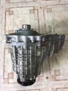 Раздаточная коробка. Infiniti: G35, QX70, G25, FX35, FX50, G37, FX37, M35, EX37, EX35 Двигатели: VQ37VHR, VQ35HR, VQ25HR