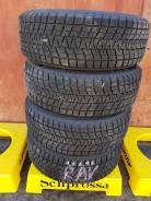 Bridgestone Dueler DM-01. Зимние, без шипов, 2013 год, износ: 5%, 4 шт