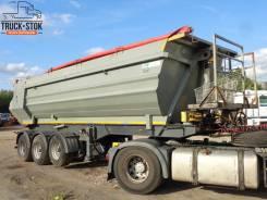 Тонар 9523. , 30 000 кг.
