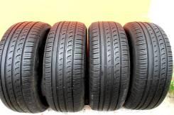 Pirelli P 7, 225/55/17 225 55 17