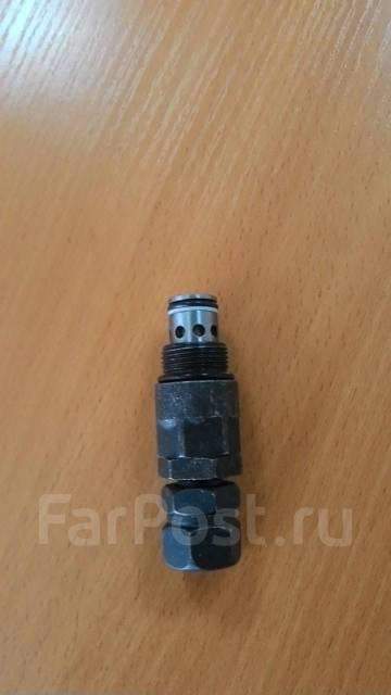 YCD11G68, YT4A2Z-24,24V, клапан гидрораспределителя , трос первый. Sdlg: LG968L, LG933L, 953N, LG918, LG936L Combilift C4500E Viking 690 TCM C1600 TCM...