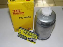 Фильтр топливный GW Hover Diesel, Wingle Diesel 2,8 Asakashi