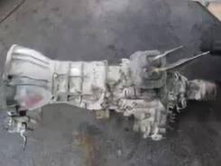 Механическая коробка переключения передач. Isuzu Trooper Isuzu Bighorn SsangYong Korando Двигатель C223