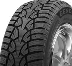 General Tire Altimax Arctic. Зимние, без шипов, без износа, 4 шт. Под заказ
