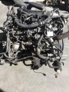 Двигатель в сборе. Mazda Efini MPV Mazda MPV Mazda Proceed Mazda Bongo Friendee Двигатель WLT