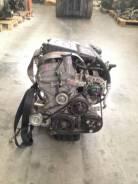 Двигатель в сборе. Mazda Axela Mazda Verisa Mazda Demio Двигатель ZYVE