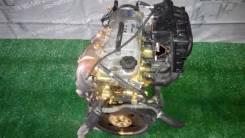 Двигатель в сборе. Mazda Demio, DW3W Mazda Revue, DB3PA Mazda Familia, BJ3P Двигатель B3